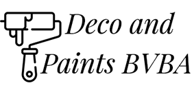 Deco and Paints BVBA